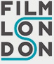 film-london-logo