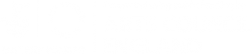 Arts Council England funding logo (Lottery)